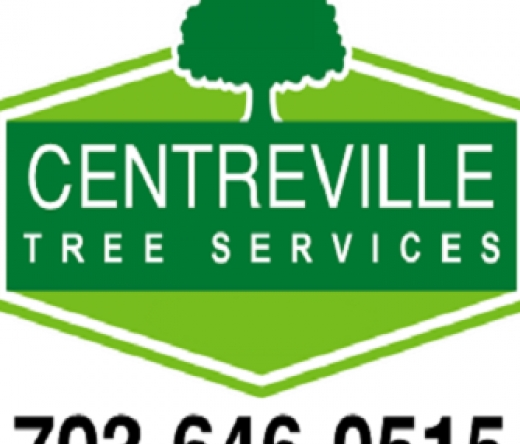 best-tree-service-centreville-va-usa