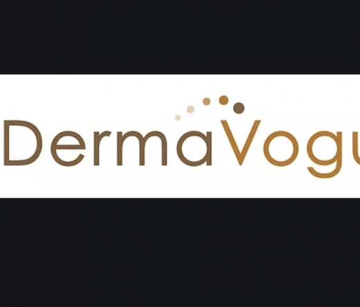 best-doctor---dermatology-temecula-ca-usa