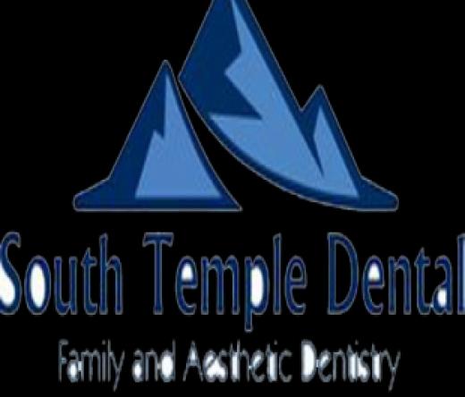 south-temple-dental-17