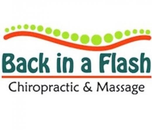 backinaflashchiropracticmassage