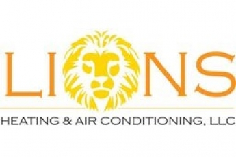 best-air-conditioning-repair-southampton-pa-usa