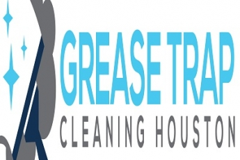 best-house-cleaning-houston-tx-usa