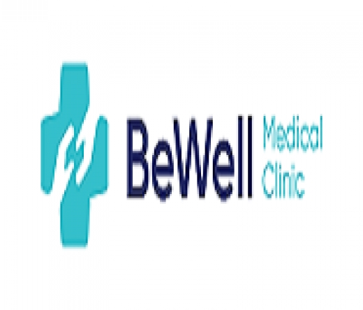 best-health-medical-general-north-vancouver-bc-canada