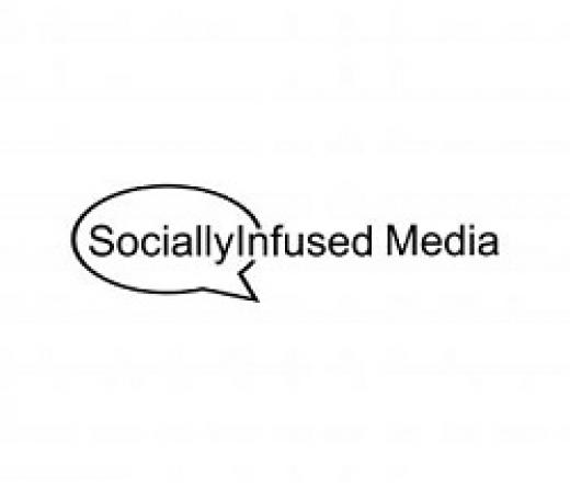 SociallyInfused-Media-Ltd