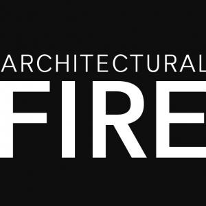 best-architectural-construction-specs-missoula-mt-usa