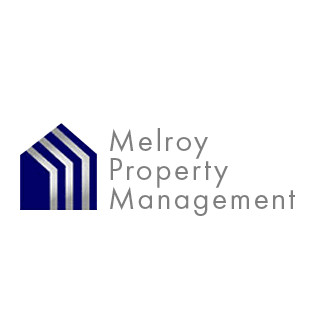 melroy-property-management