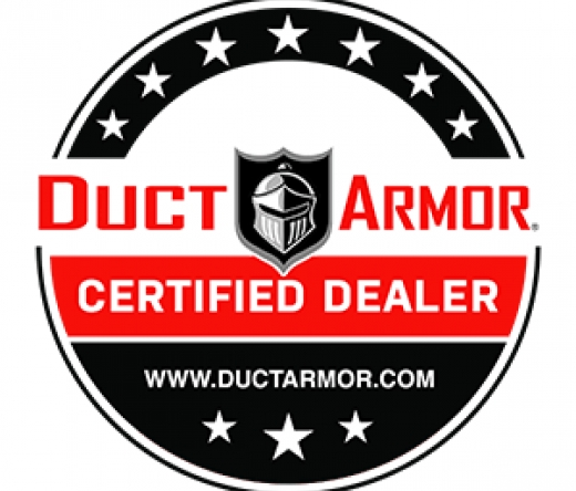 best-air-duct-cleaning-draper-ut-usa