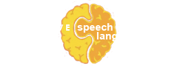 best-speech-language-pathologists-beverly-hills-ca-usa