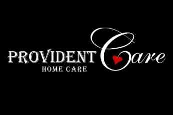 best-home-health-services-modesto-ca-usa