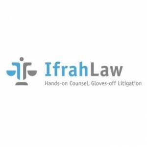 ifrah-law