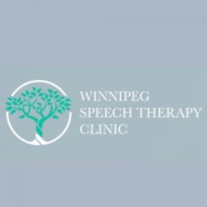 best-speech-language-pathologists-winnipeg-mb-canada