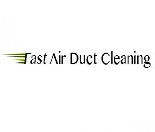 fast-air-duct-cleaning