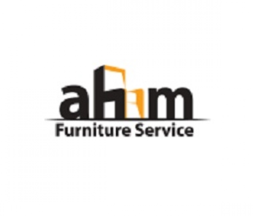 ahm-furniture-service-houston-tx-usa