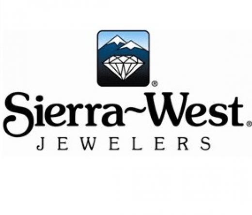 best-jewelry-designers-sandy-ut-usa