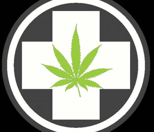 best-doctor-general-practice-sarasota-fl-usa