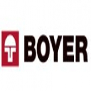 best-construction-management-roy-ut-usa
