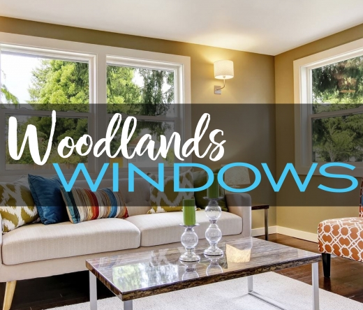 best-windows-the-woodlands-tx-usa