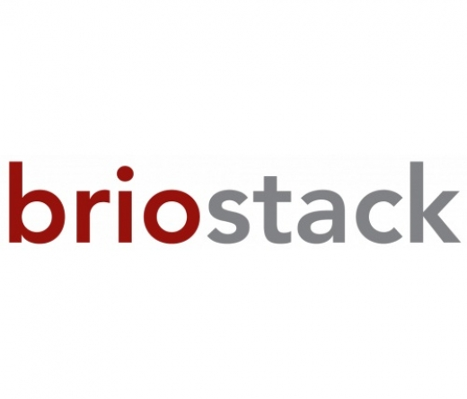 Briostack1