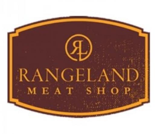 Rangeland-Meat-Shop