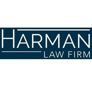 best-attorneys-lawyers-augusta-ga-usa