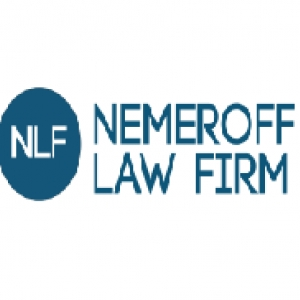 best-attorneys-lawyers-mesothelioma-farmington-ut-usa