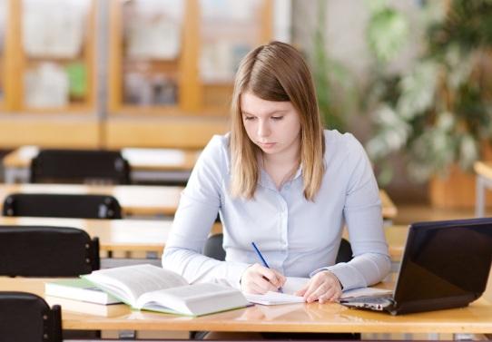 uk-academic-writers