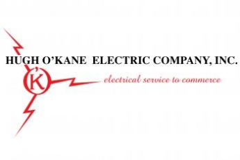 best-electrician-residential-new-york-ny-usa