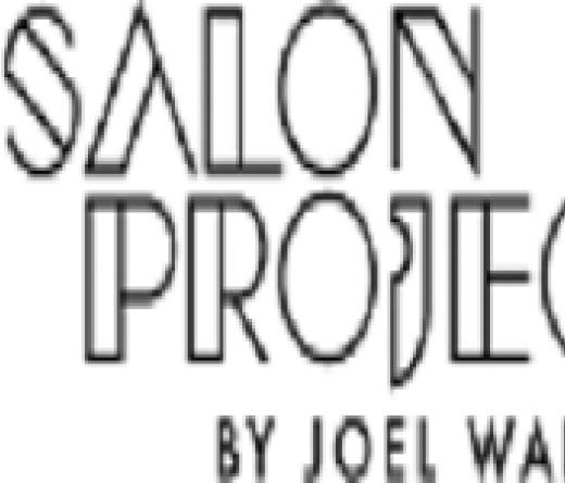 top-beauty-salon-new-york-ny-usa