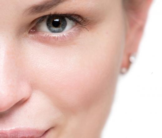 best-cosmetic-sales-clinton-ut-usa