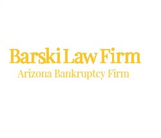 best-attorneys-lawyers-bankruptcy-scottsdale-az-usa