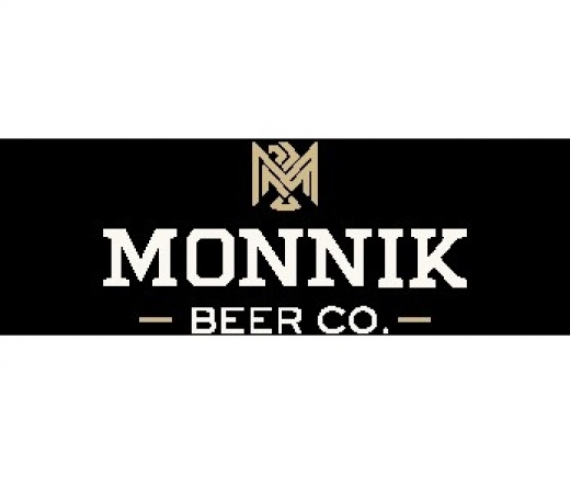 Monnik-Beer-Co