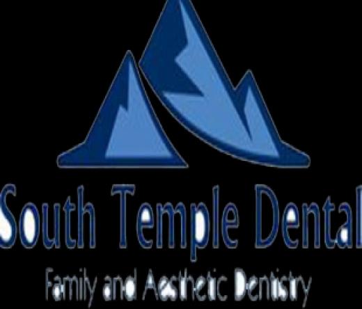 south-temple-dental-21