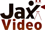 best-video-production-services-jacksonville-fl-usa