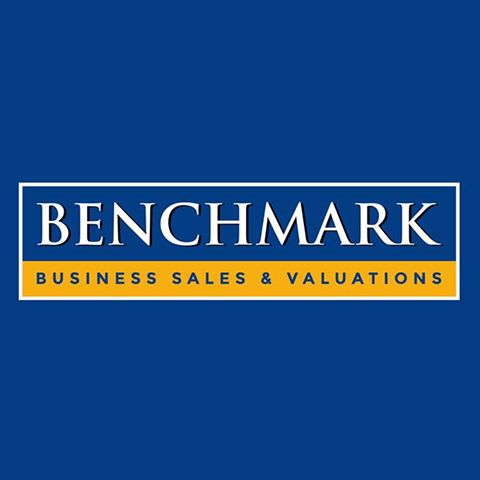 benchmark-business-sales-&-valuations-sydney
