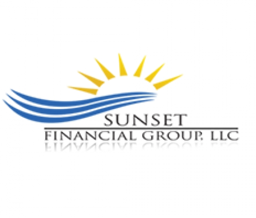 sunsetfinancialgroupllc