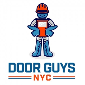 best-doors-new-york-ny-usa