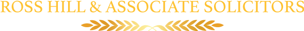 ross-hill-and-associate-solicitors