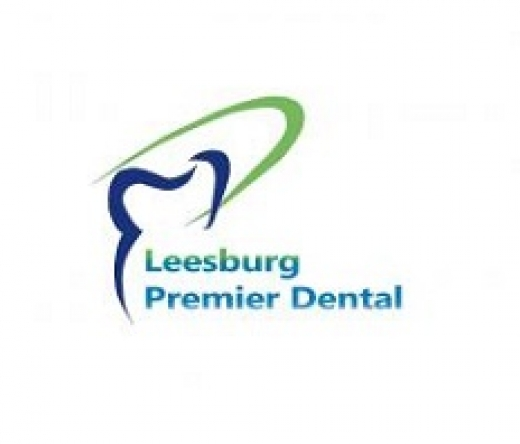 Leesburg-Premier-Dental