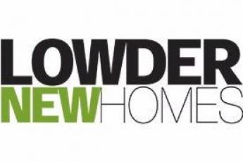 best-real-estate-developers-montgomery-al-usa
