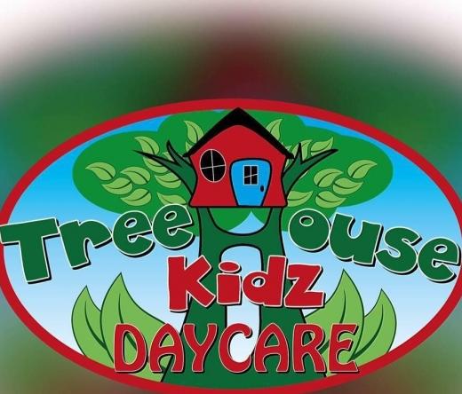 treehousekidzdaycare