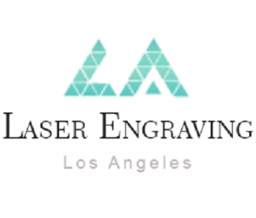 best-jewelers-retail-los-angeles-ca-usa