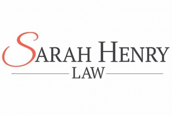 best-attorneys-lawyers-divorce-greenville-sc-usa