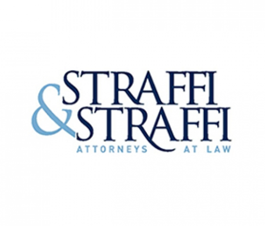 best-attorneys-lawyers-toms-river-nj-usa