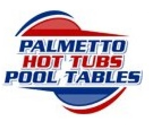 best-spas-hot-tubs-columbia-sc-usa