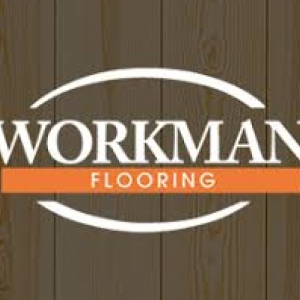 best-floors-hardwood-west-jordan-ut-usa