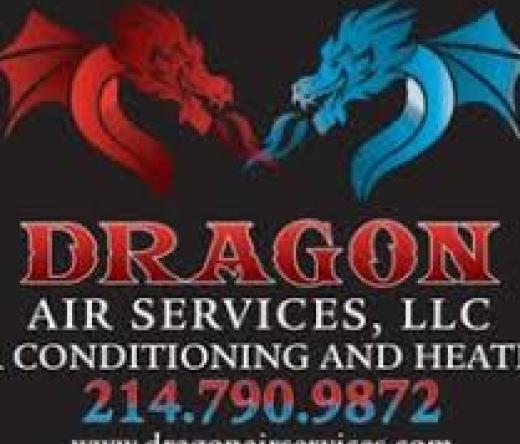 best-air-conditioning-repair-plano-tx-usa