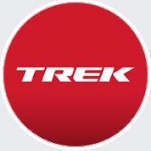 best-bicycles-repair-herriman-ut-usa