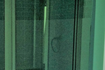 best-glass-plate-and-window-corpus-christi-tx-usa