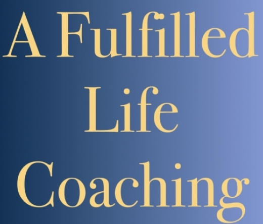 best-career-coach-saratoga-springs-ut-usa