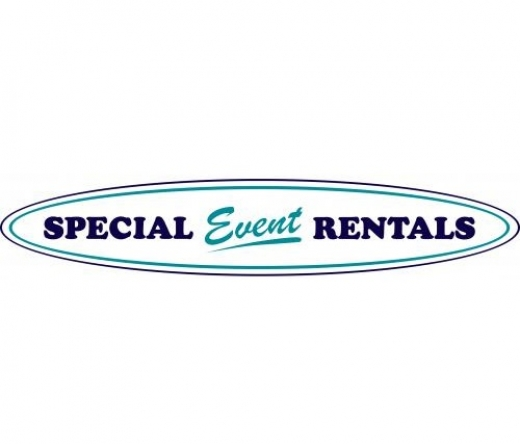 best-party-rental-regina-sk-canada